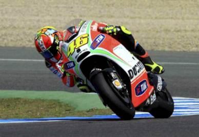 Valentino_Rossi_JerezR400