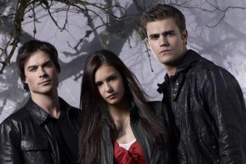 Vampire-Diaries-trioR400