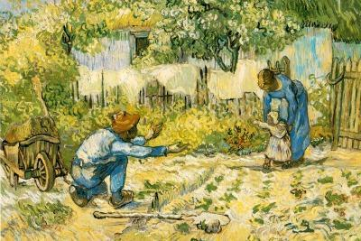 Van_Gogh_Primi_PassiR400