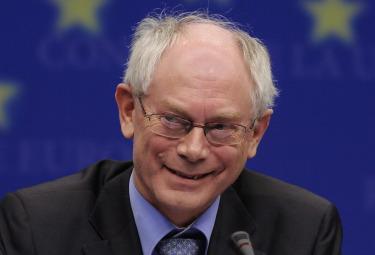 Van_Rompuy_HermanR375