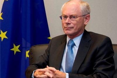 Van_Rompuy_HermannR400