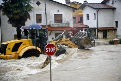 Veneto_Alluvione_RuspaR400
