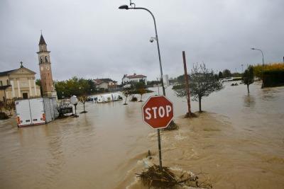 Veneto_Alluvione_Stop_CartelloR400