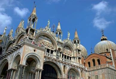 Venezia_San_MarcoR400
