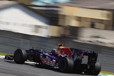 Vettel-FP2Brasile_R400