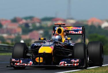 Vettel-FP2Hungaroring_R375