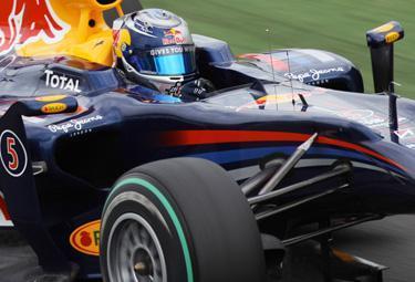 Vettel-Melbourne-out_R375