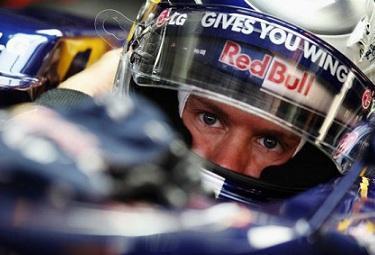 Vettel-pole-Hungaroring_R375