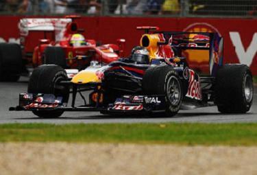 Vettel-pole-Shanghai_R375