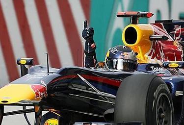 Vettel-qualifiche-Shanghai_R375