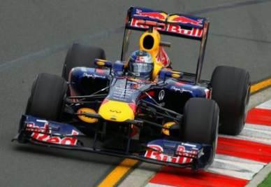 Vettel_AustraliaR400