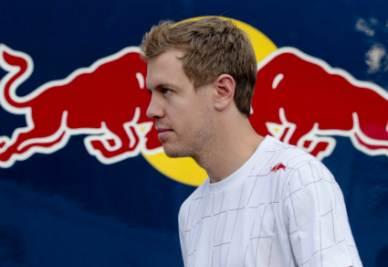 Vettel_ProfiloR400