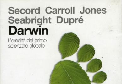 Visconti_Copertina-Darwin_425x292_ok