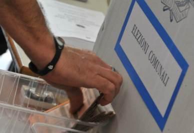 Voto_Elezioni_Comunali_UrnaR400
