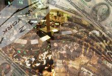 Wall-street-dollaro_FN1