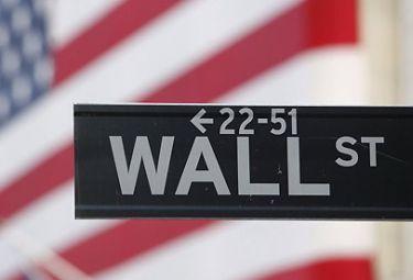 Wall_Street_BandieraR375