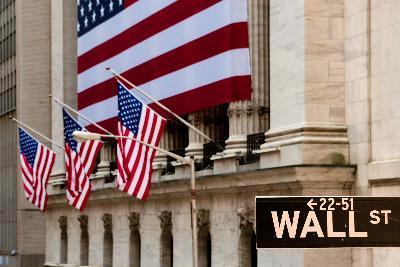 Wall_Street_BandiereR400