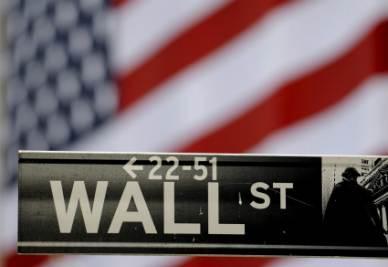 Wall_Street_TargaR400