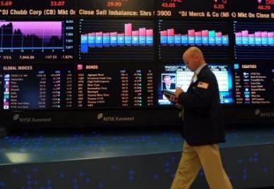 Wall_Street_Trader_PasseggiaR400