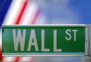b630bc7300 CRAC GRECIA/ E ora gli speculatori prendono di mira Wall Street