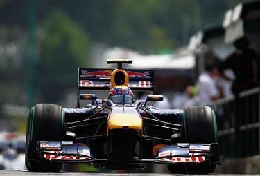 Webber-gara-Hungaroring_R375