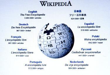 WikipediaR375