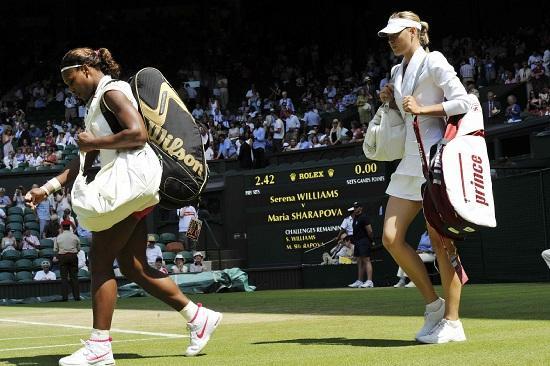 Williams_Sharapova_Miami