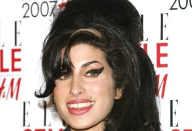 Winehouse_AmyR375