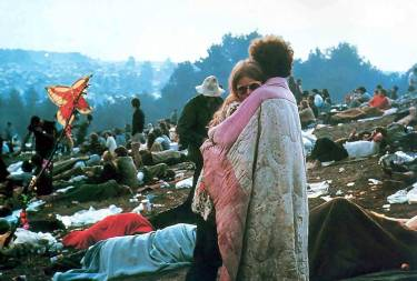 WoodstockR375_220709