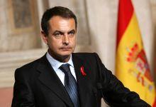 Zapatero_FA1