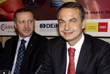Zapatero_erdoganR375_16sett08
