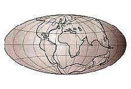 Zen_00_Continenti-2MilioniAnni_439x302_ok