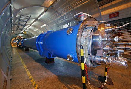 acceleratore_r439