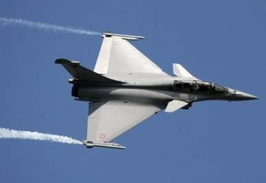 aereoR400