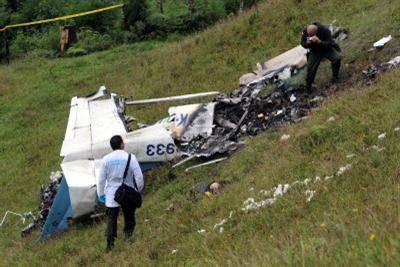 aereo_caduto_R400