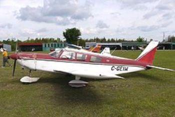 aereo_piperR400