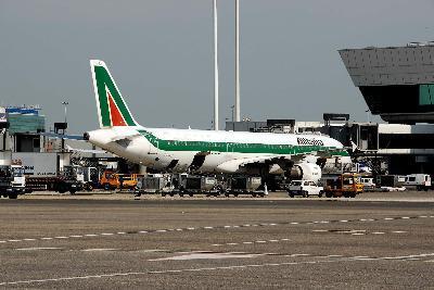 aereoalitaliaR400