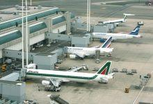 aeroporto-Fco_FN1