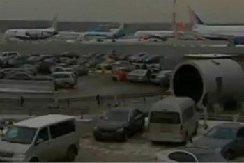 aeroportodomodedovoR400