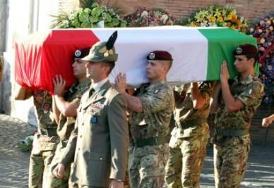afghanistan-esercito-italiano