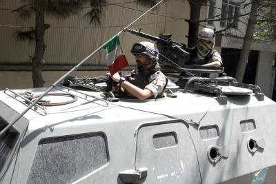 afghanistan-linceR400