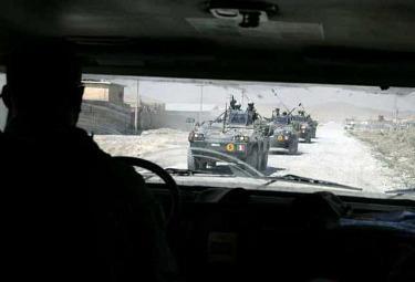 afghanistan_blindoR375