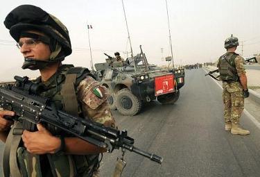 afghanistan_italianiR375_14lug09