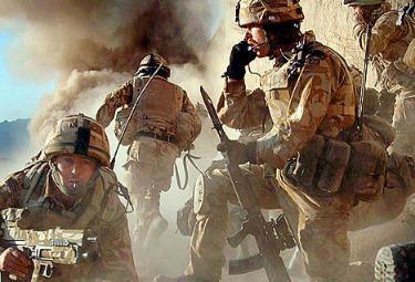 afghanistan_soldati-ukR375