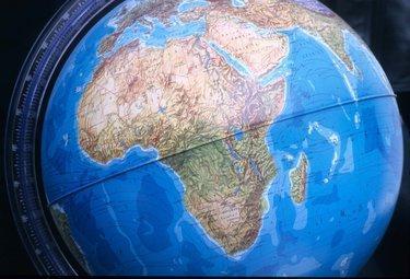 africaR375_27ago-1