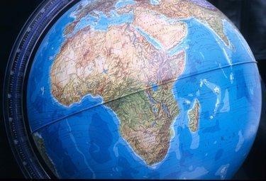 africaR375_27ago