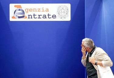 agenzia_entrate2R375
