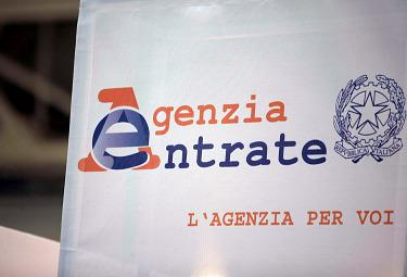 agenzia_entrateR375