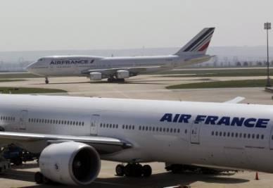 air-france-aereo-r400