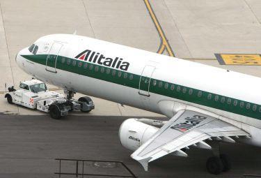 alitalia_aereo_trainatoR375_20ago2008-1